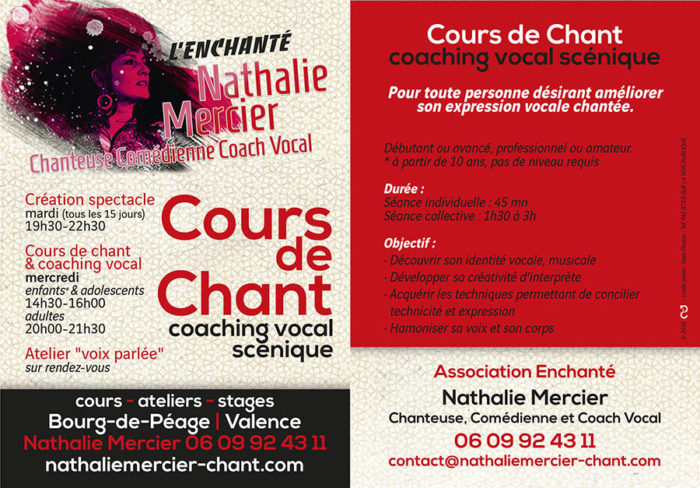 flyer-rentree-nmercier
